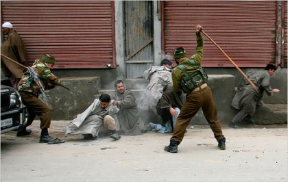 indian-occupied-kashmir